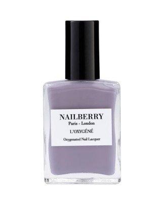 Nailberry Nailberry - L'Oxygéné Serenity - 15 ml