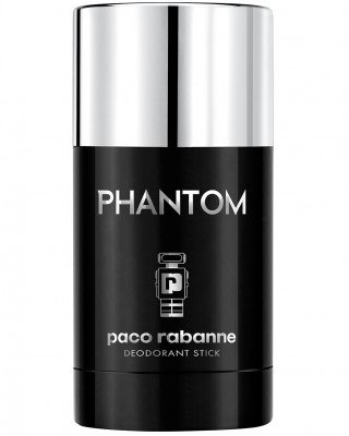 Paco Rabanne Paco Rabanne Een Deo Stick Paco Rabanne - Een Deo Stick EEN DEO STICK