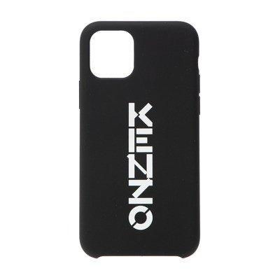 Kenzo Iphone hoesje