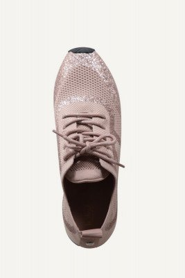 La strada La Strada Sneaker Nude 1905752