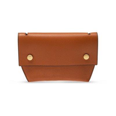 AllSaints Corbet shoulder bag