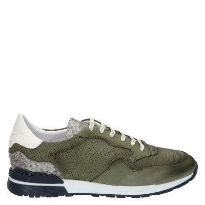 Van Lier Van Lier Chavar lage sneakers