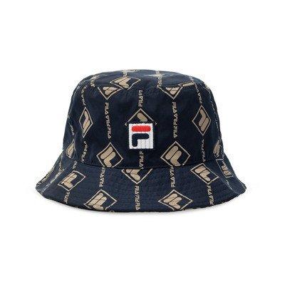 Fila Logo hat