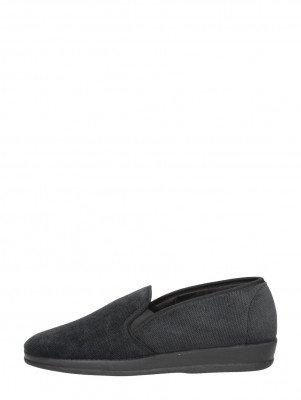 Comfort Plus Comfort Plus - Pantoffels Dicht
