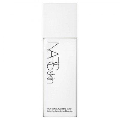 NARS NARS Cosmetics Multi - Action Hydrating Toner