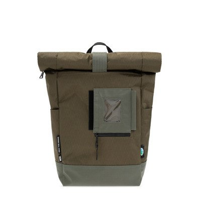 Diesel Shinobi backpack