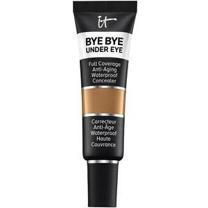 It Cosmetics It Cosmetics Bye Bye Under Eye It Cosmetics - Bye Bye Under Eye Concealer