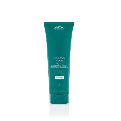 Aveda Intensive Strengthening Light Haarmasker 350 ml