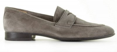 Daniel Kenneth Kenyo Taupe Herenloafers