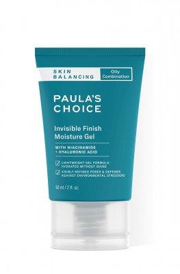 Paula's Choice Skin Balancing Nachtcrème