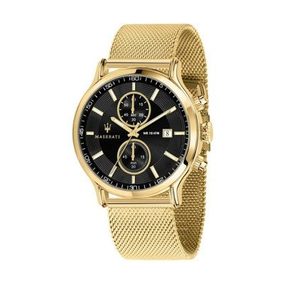 Maserati Watch UR R8873618007