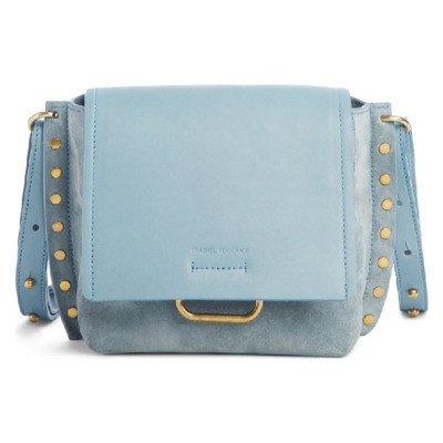 Isabel marant Kleny Shoulder Bag