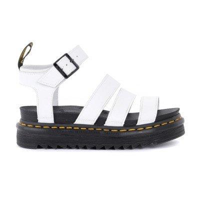 Dr. Martens Blaire sandalen