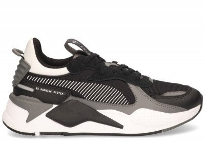 Puma Puma RS-X Mix 380462-03 Herensneakers