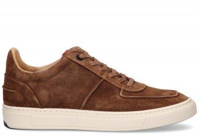 Van Bommel Van Bommel 16422/06 Herensneakers