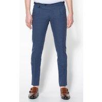 Dutch Dandies Heren Pantalon