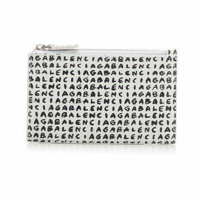 Balenciaga 640535Iwvg39188 bag