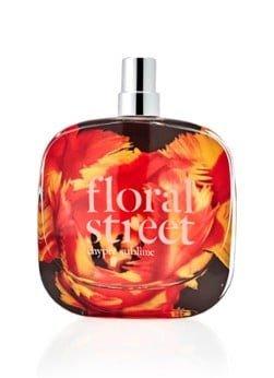 Floral Street Floral Street Chypre Sublime Eau de Parfum