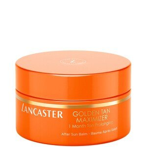 Lancaster Lancaster After Sun Balm Lancaster - GOLDEN TAN MAXIMIZER Gezicht