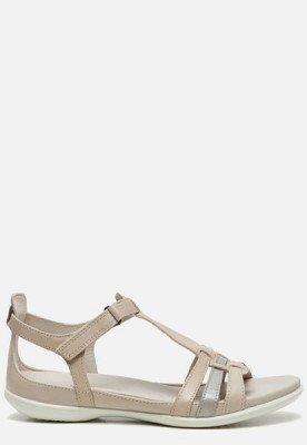ECCO Ecco Flash sandalen beige