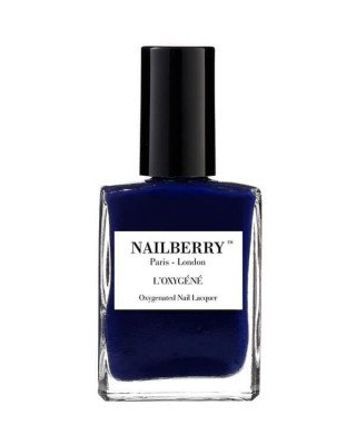 Nailberry Nailberry - L'Oxygéné Number 69 - 15 ml