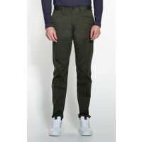 Tommy Hilfiger Menswear Heren 5-pocket