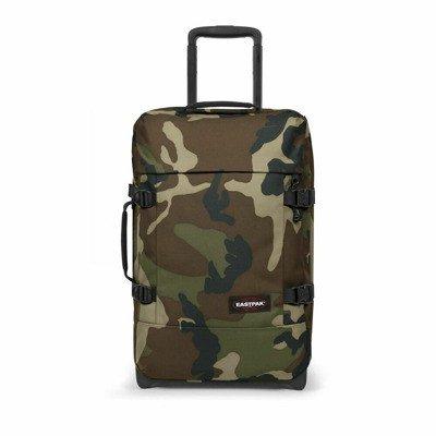 Eastpak Tranverz S Bag