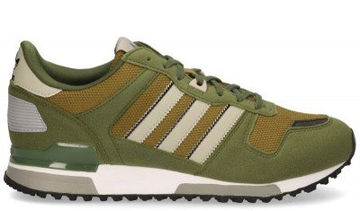 Adidas Adidas ZX 700 FX6969 Herensneakers