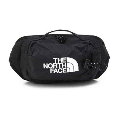 The North Face Bozer Heuptas