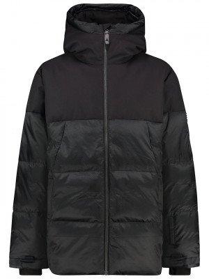 O'Neill O'Neill Horizon Jacket zwart