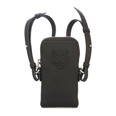 Kenzo Phone Holder ON Strap