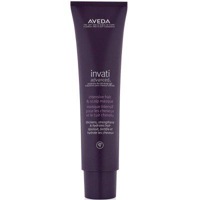 AVEDA Aveda Intensive Hair + Scalp Haarmasker 150ml