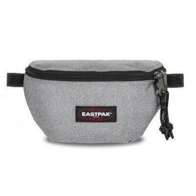 Eastpak Bum bag