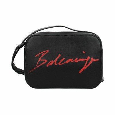 Balenciaga Borse a Tracolla everyday cam b Pelle