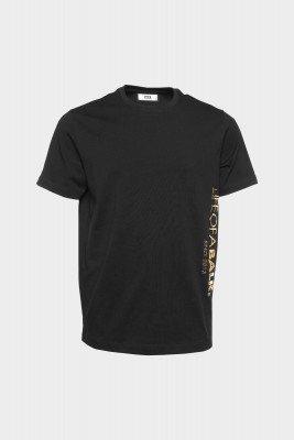 BALR. CC BALR. Straight T-Shirt