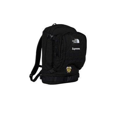 Supreme Supreme x The North Face RTG Backpack Black (SS20)