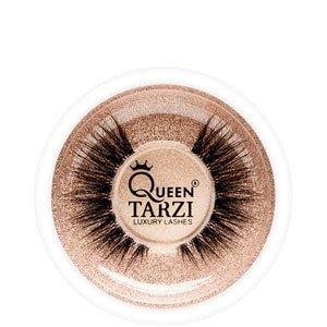 Queen Tarzi Queen Tarzi Nora 3d Wimpers Queen Tarzi - Nora 3d Wimpers NORA 3D WIMPERS
