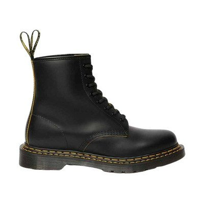 Dr. Martens 1460 Dubbele Stitch Smooth Boots