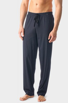 Mey Heren long pants