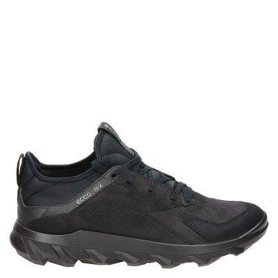 ECCO Ecco MX lage sneakers