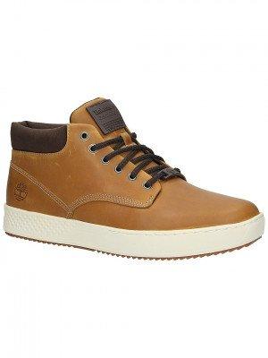 Timberland Timberland City Roam Chukka Sneakers bruin