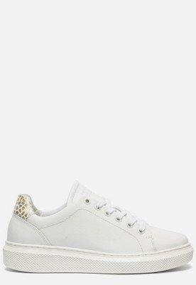 Shuguru Shuguru Sneakers wit