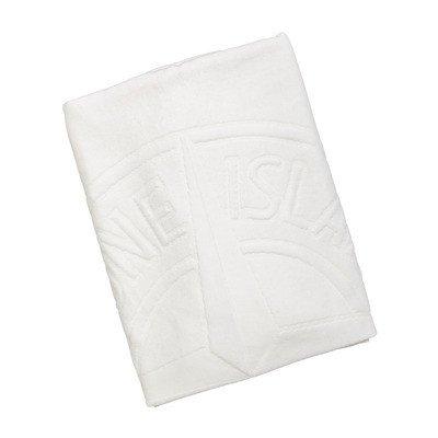 Stone Island Handdoek