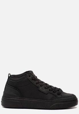 Bjorn Borg Bjorn Borg Sneakers zwart