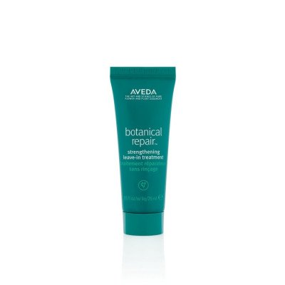 AVEDA Aveda Strengthening Leave-in Treatment Conditioner 25ml
