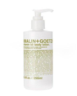 Malin+Goetz Malin+Goetz - Vitamin b5 Body Lotion - 250 ml