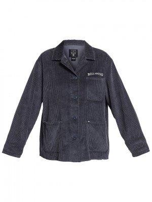 Billabong Billabong Working Girl Jacket blauw