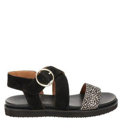 Maruti Maruti Dion sandalen