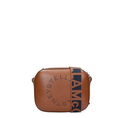 Stella Mccartney Bags Handbag 700072W8542