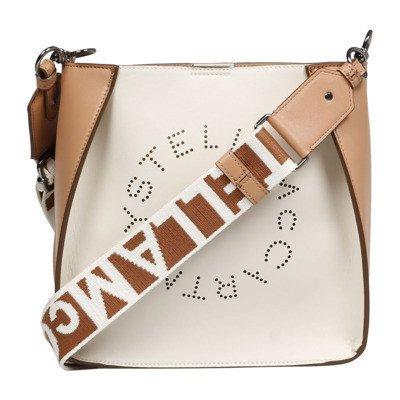 Stella Mccartney Stella Logo BAG